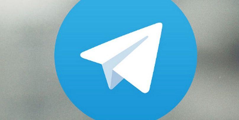 Actualización de Telegram con soporte para Marshmallow