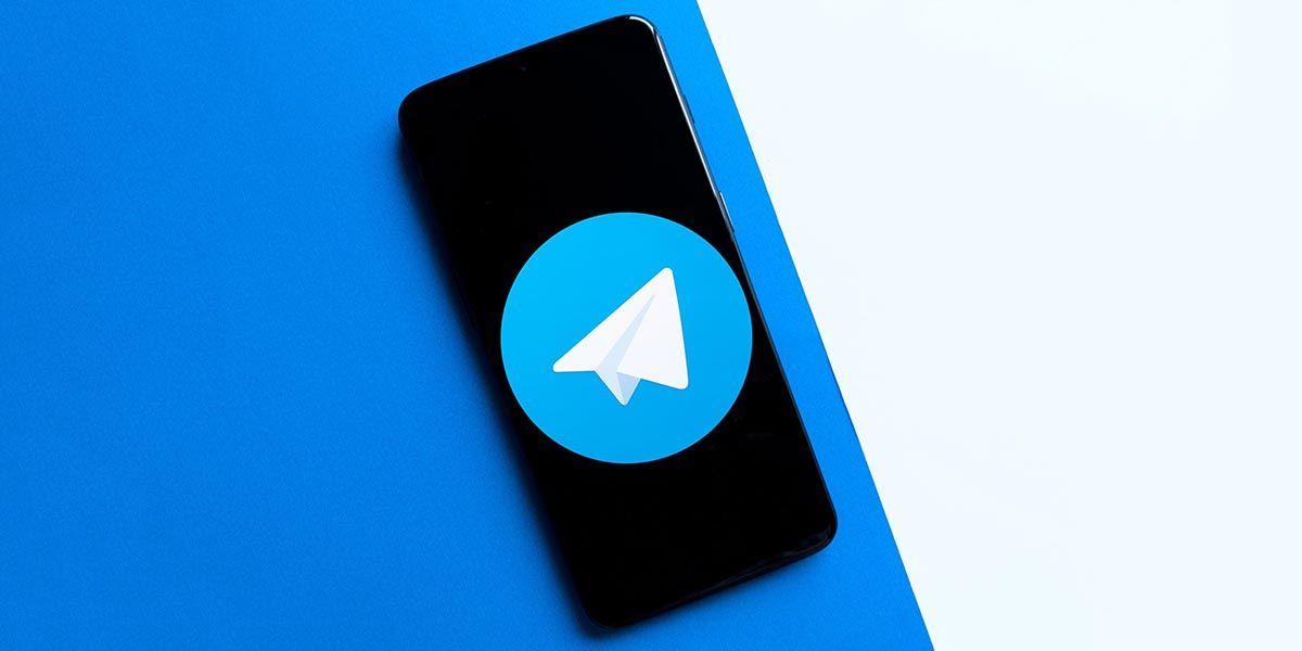 Telegram tendrá videollamadas
