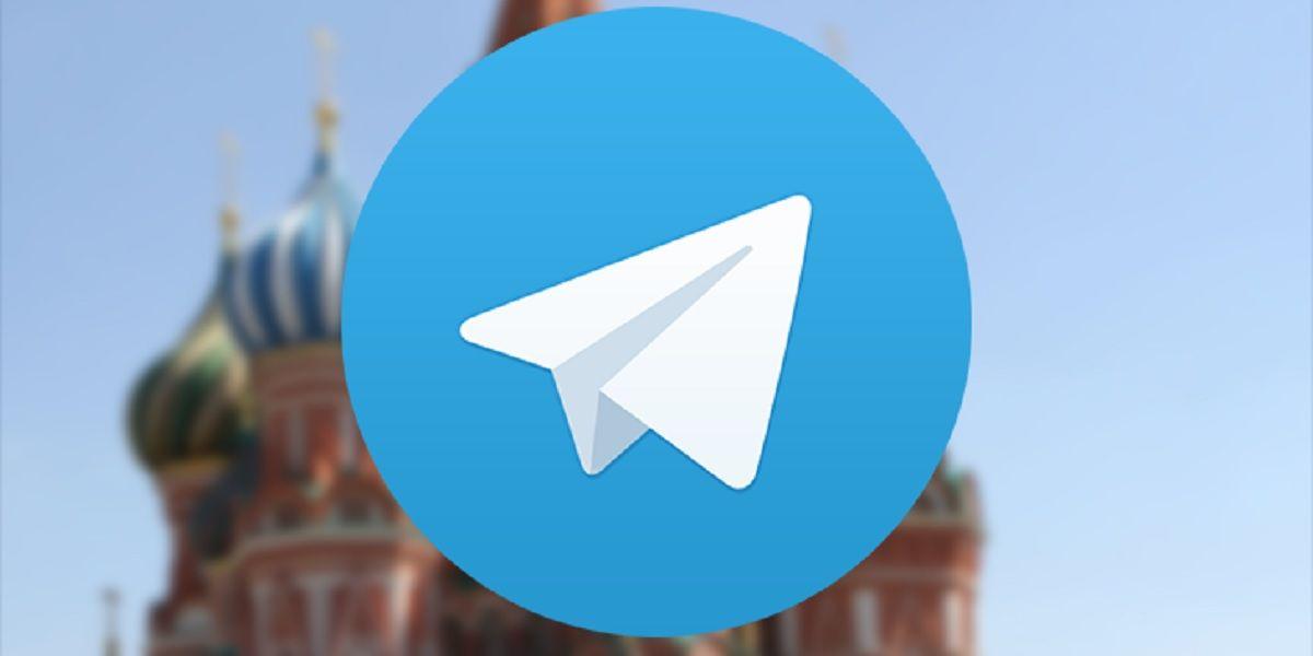 Telegram vuelve a estar disponible en Rusia, despues de 2 años