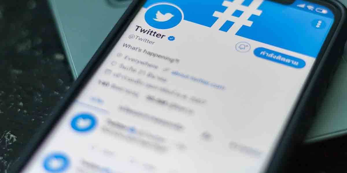 Telepath se planta en contra de Twitter