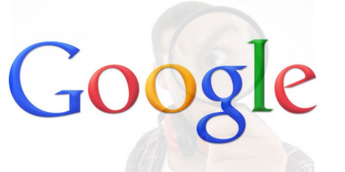 Temas más buscados Google 2017