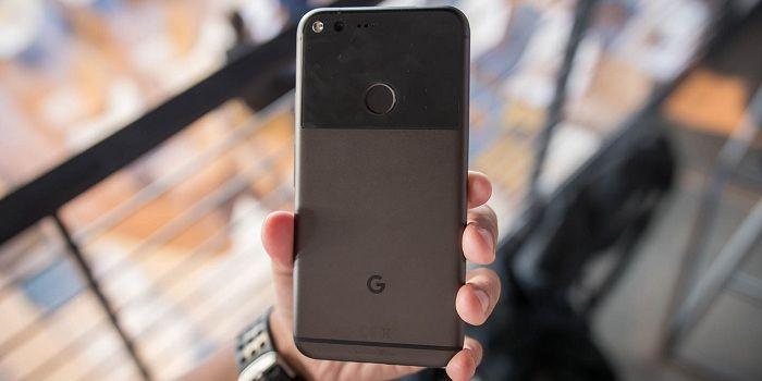 Test conocimientos Google