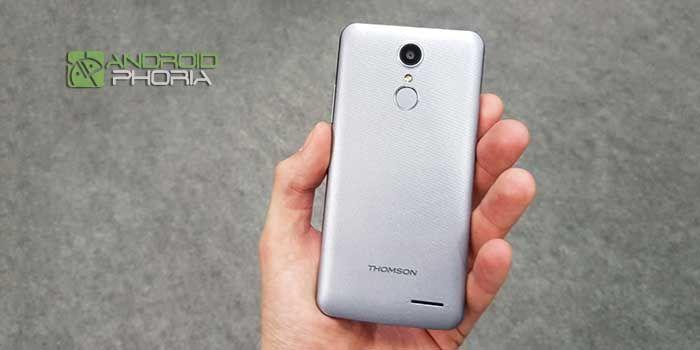Thomson TH 101