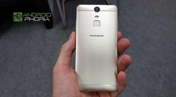 Thomson TH 201
