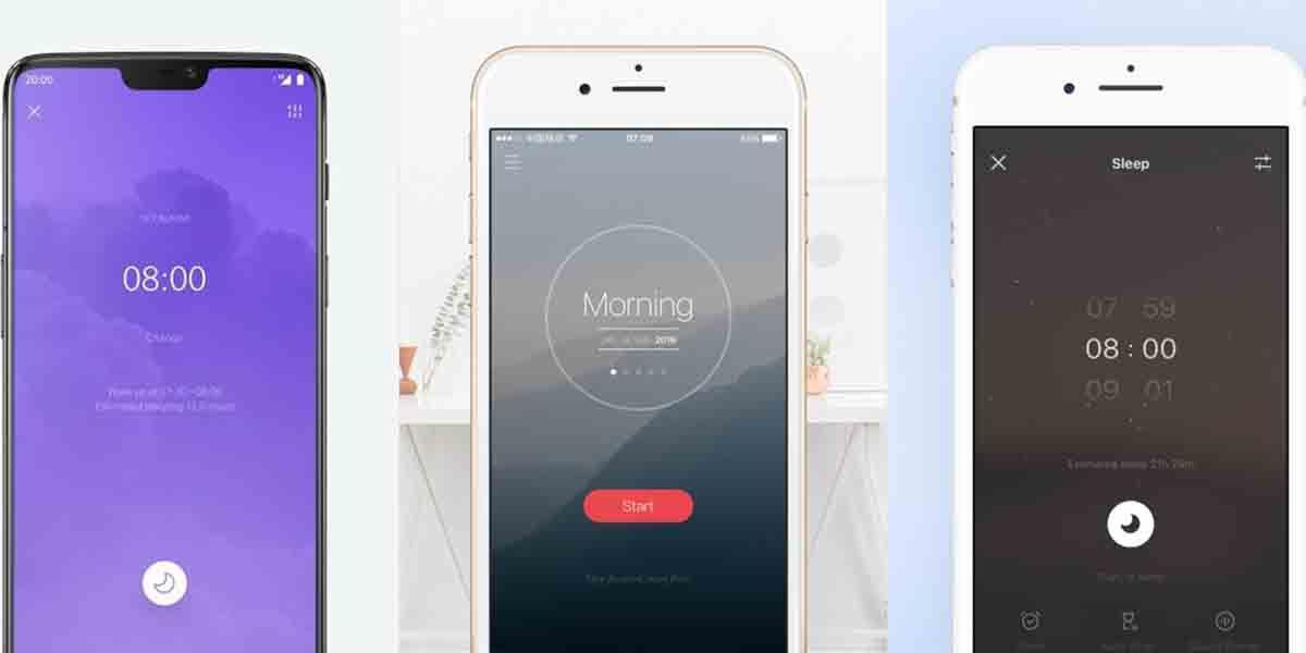 Tide app mejorar publicidad