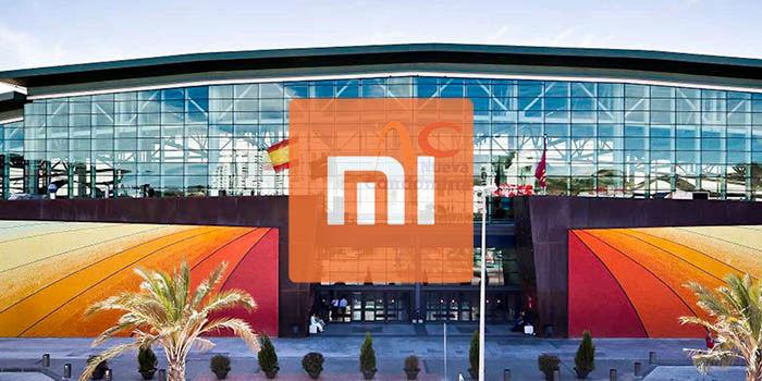 Tienda de Xiaomi en Murcia