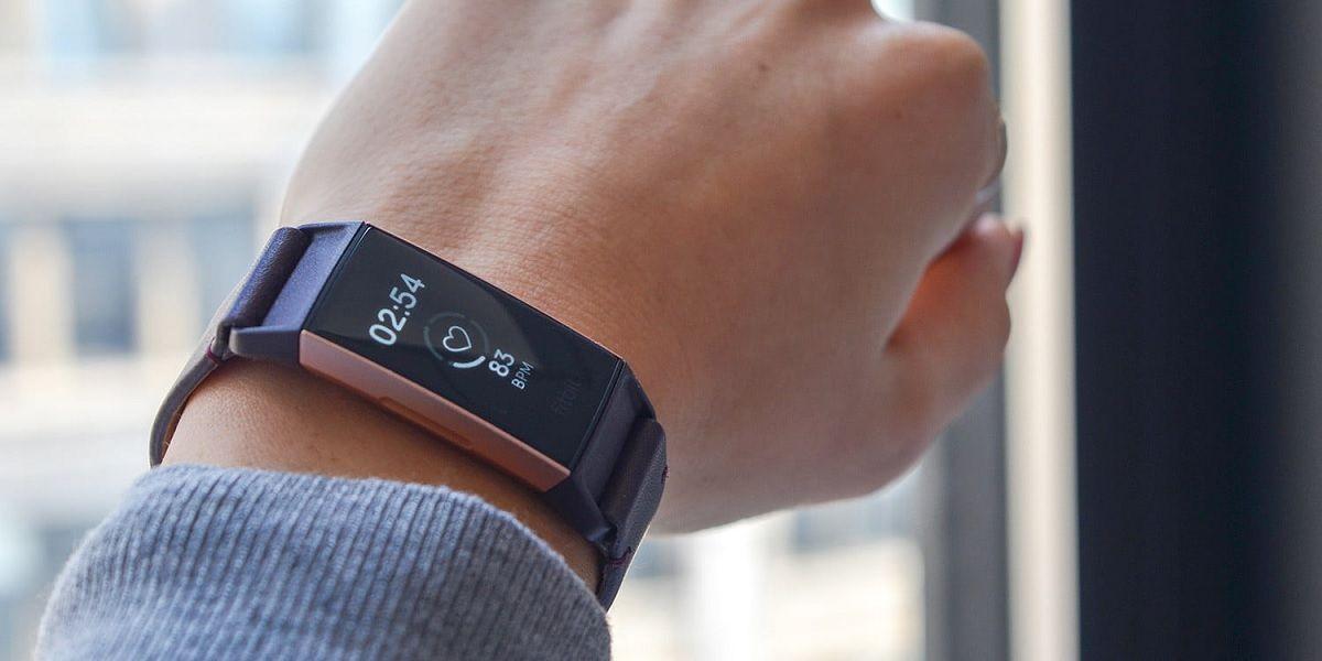 Tiene sentido que Google compre la empresa de wearables Fitbit