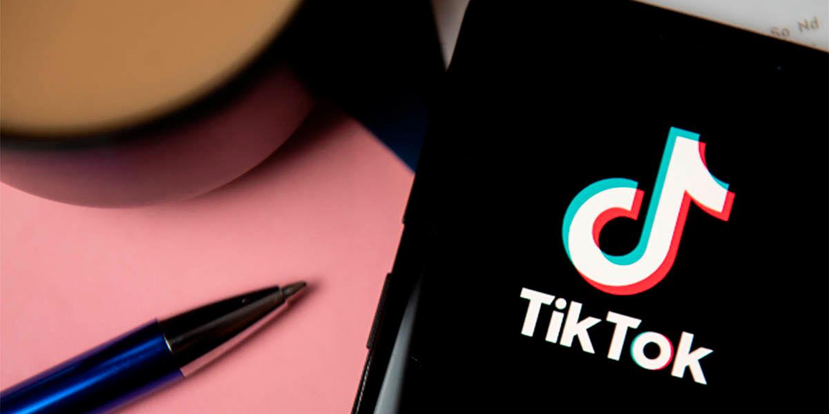 Tienen derechos de autor los vídeos de TikTok