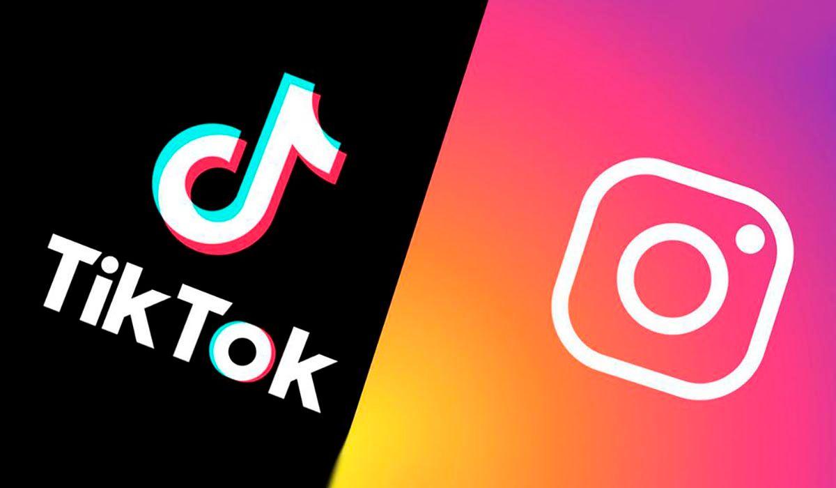 TikTok tiene 1 billon de usuarios activos