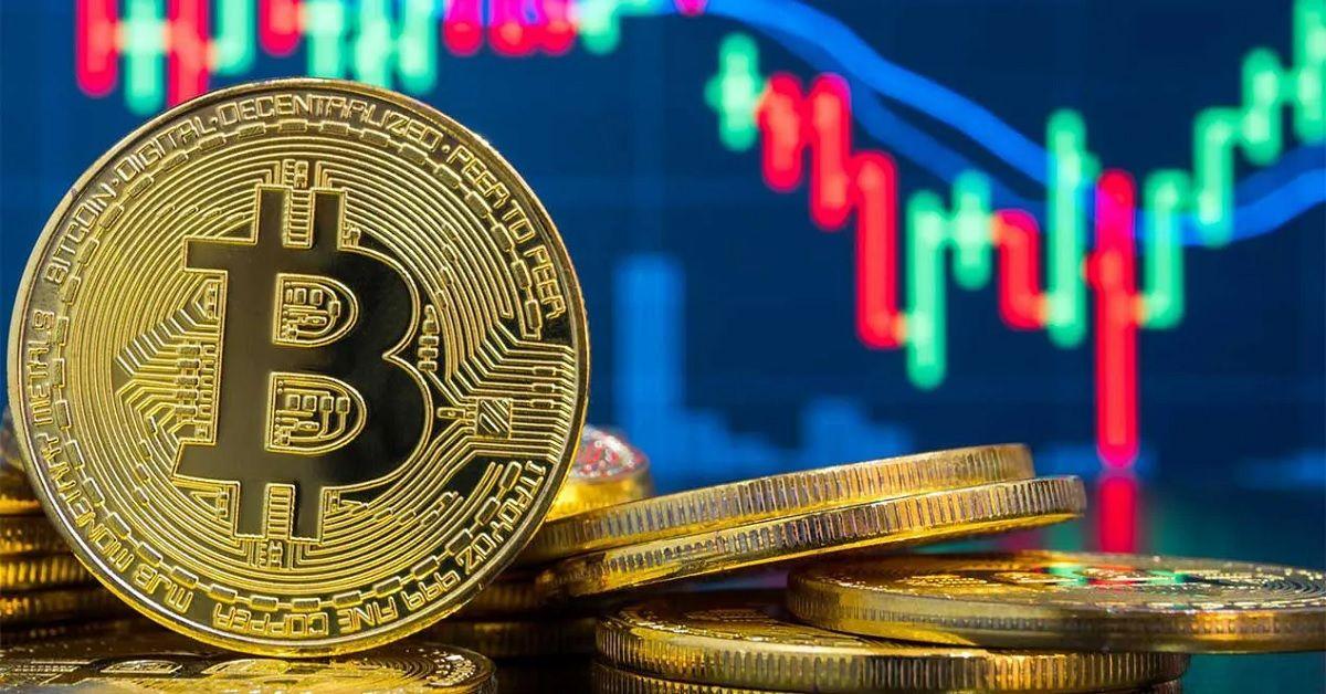 Toda la informacion sobre la posible entrada de Coinbase a la bolsa de valores de Estados Unidos