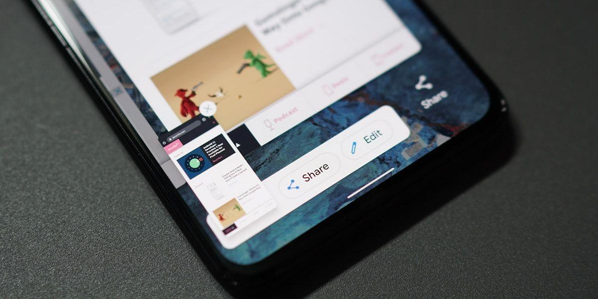 Todas las novedades de Android 11 Developer Preview 3