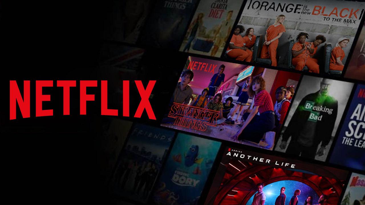 Todas las películas y series de Netflix que quieras sin tener que pagar la cuenta con tu tarjeta