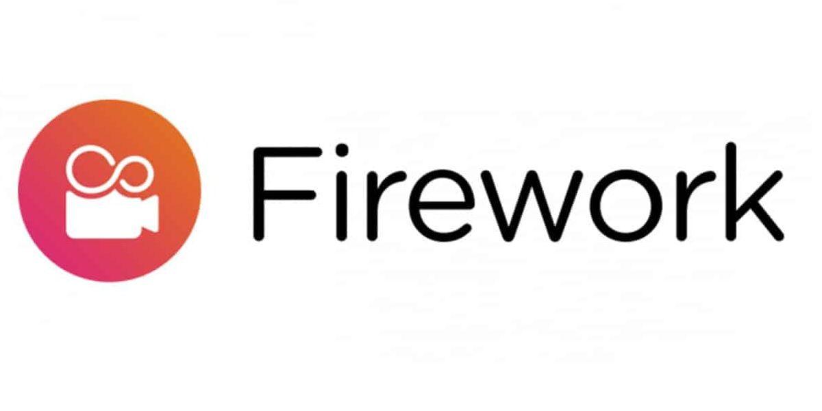 Todo lo que debes saber de Firework, la nueva app de videos de Xiaomi