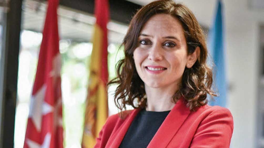Todo lo que debes saber sobre las criptomonedas ayusocoin para enseñarles el blockchain a los políticos españoles