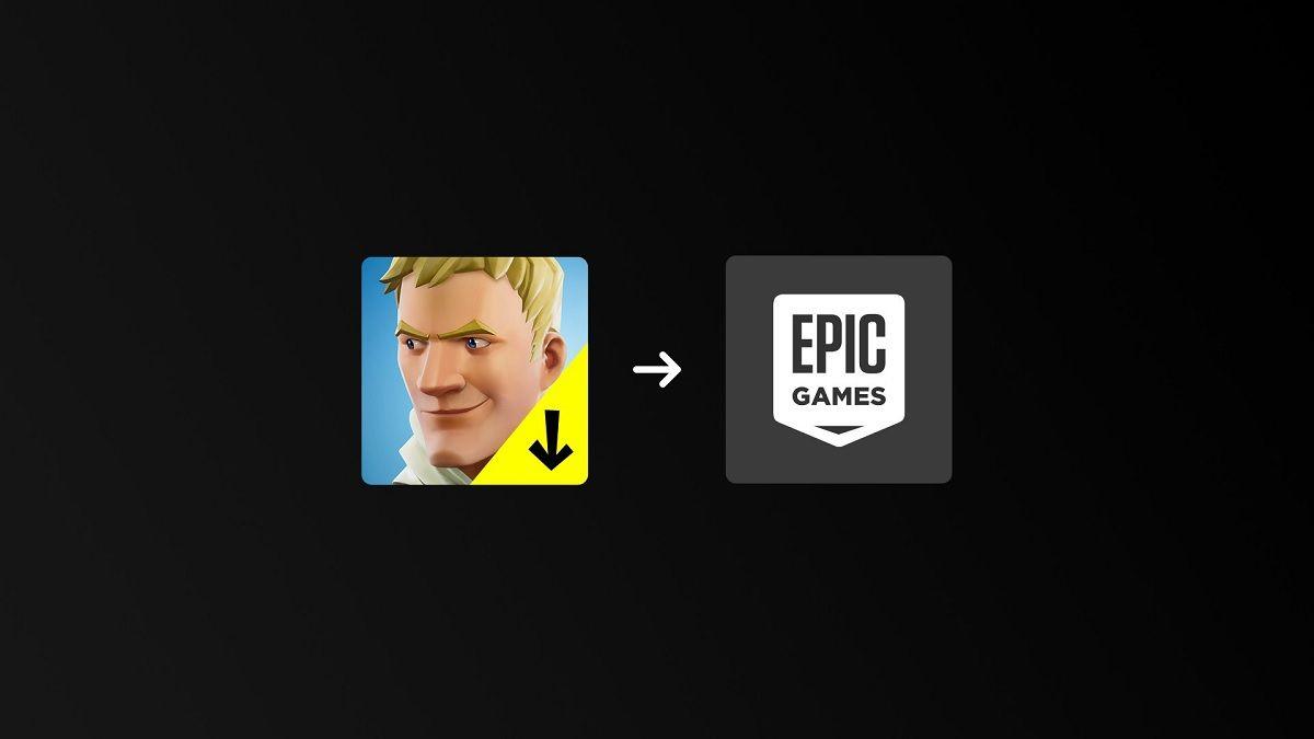 Todo sobre Epic Games Store y su llegada a Android
