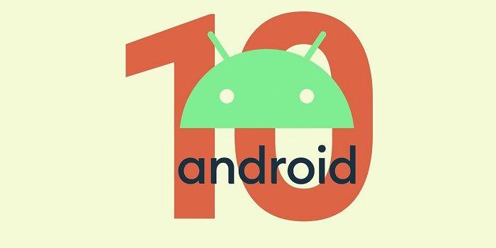 Todos los Android confirmados que actualizarán a Android 10
