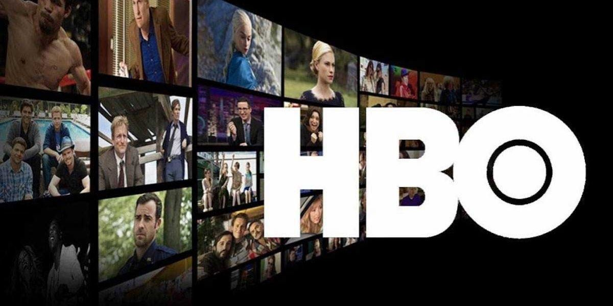 Todos los estrenos de HBO para enero del 2020