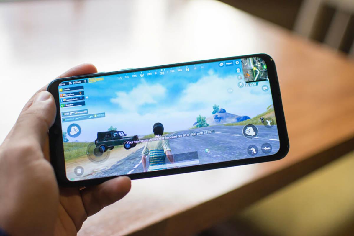 Top 10 juegos para Android cuarentena