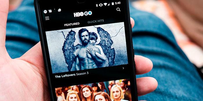 Top 10 peliculas para ver HBO