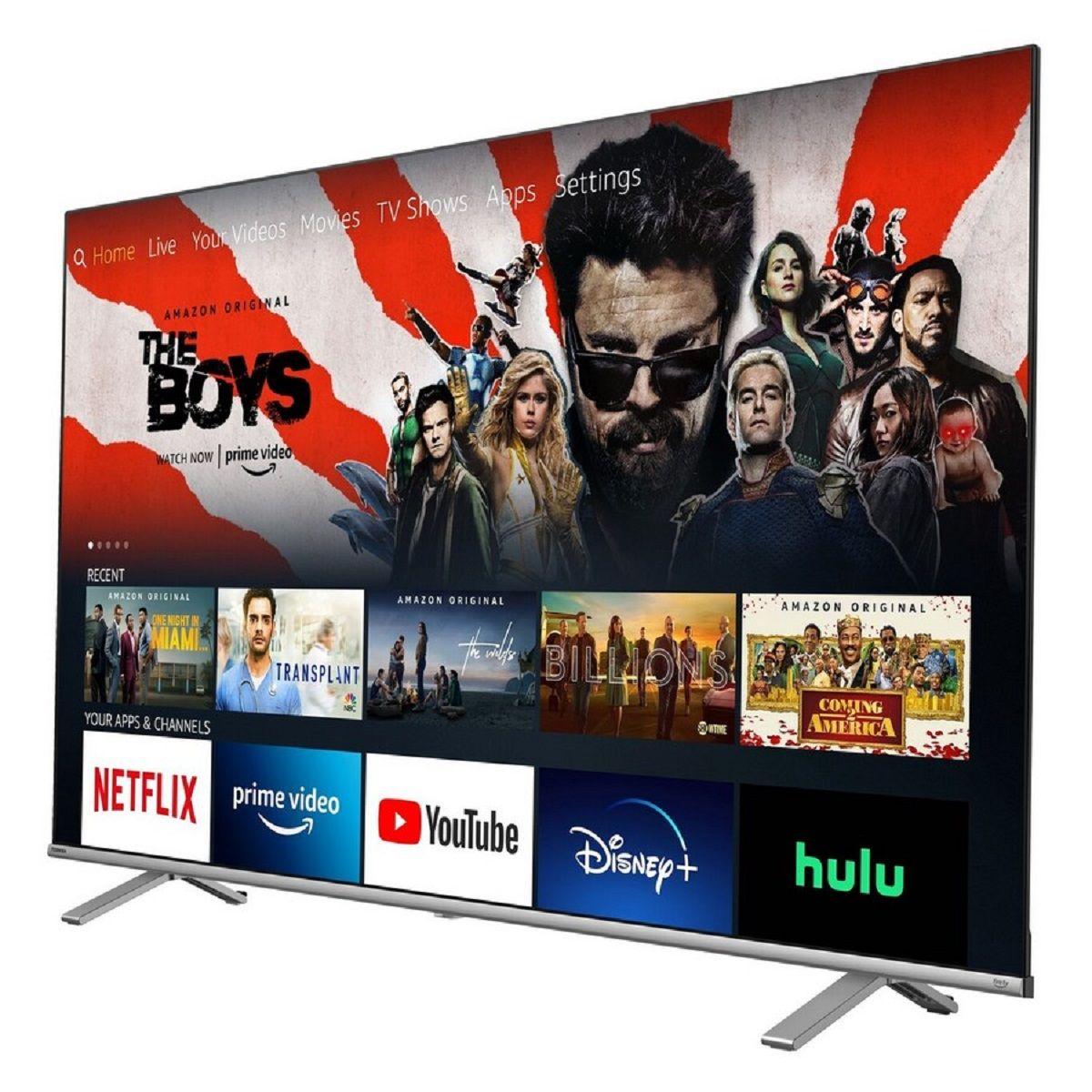 Toshiba Smart Fire TV (1)