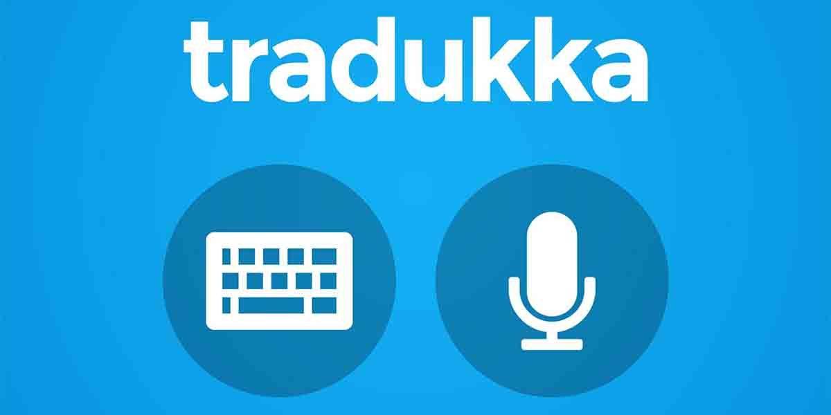 Tradukka mejor Google Translate Linguee