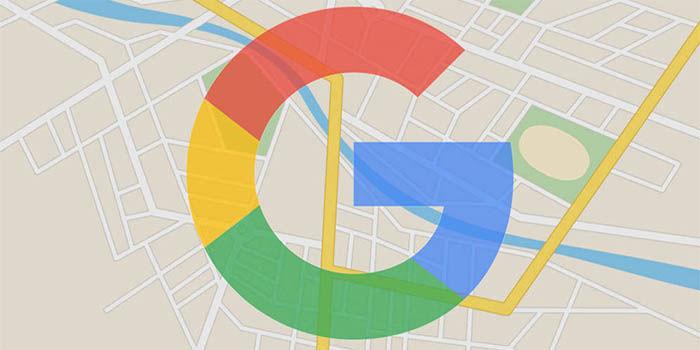 Trucos de Google Maps para llegar rapido a los sitios
