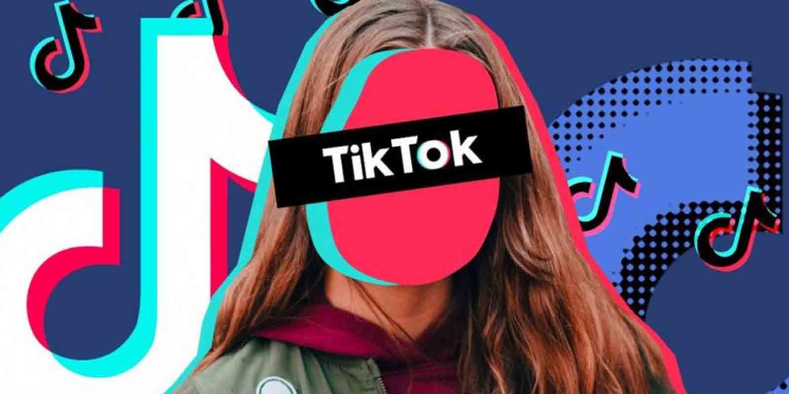 Trucos evitar hijos usen TikTok
