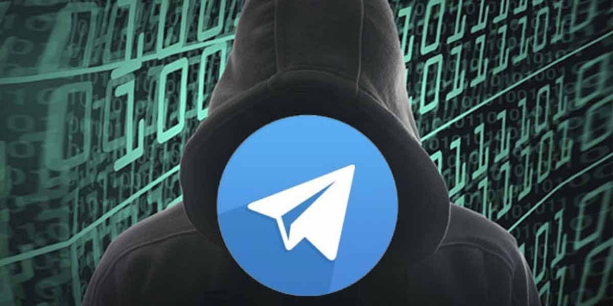 Trucos indispensables para que no hackeen tu cuenta de Telegram