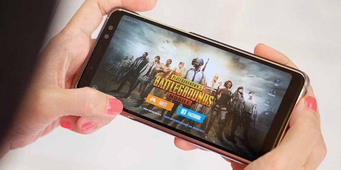 Trucos mejorar rendimiento de juegos en Android