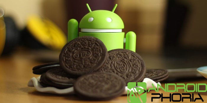 Trucos para Android Oreo