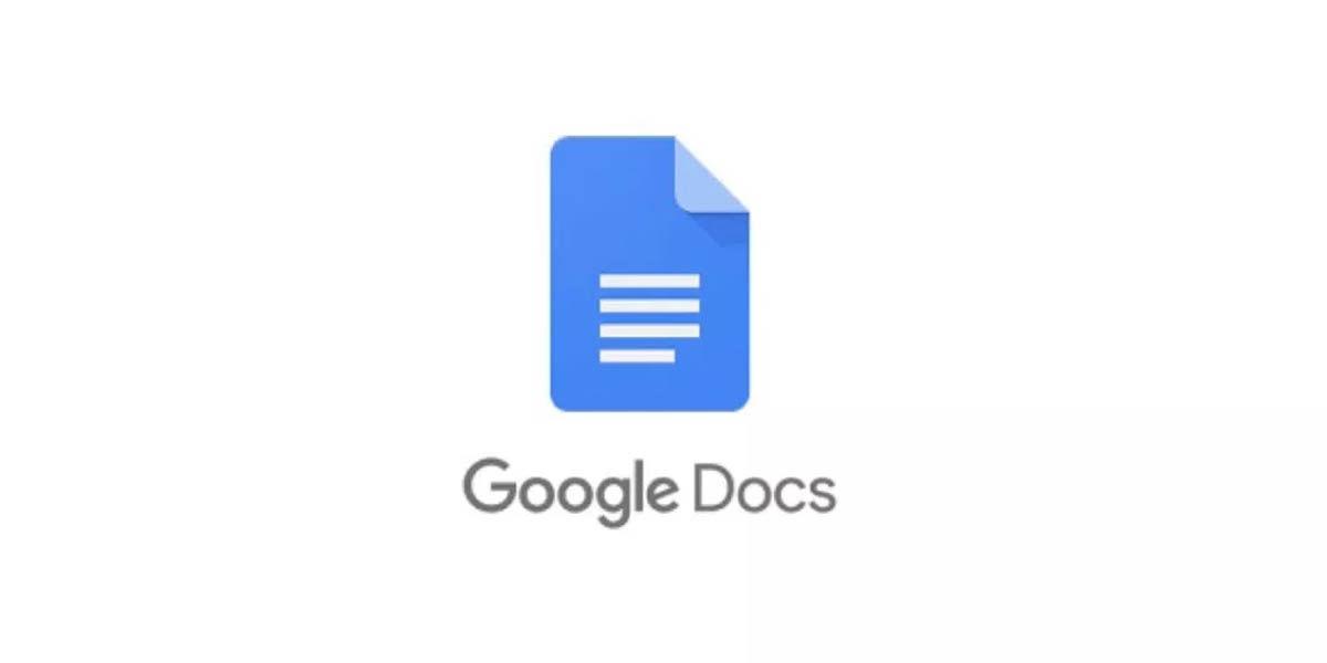 Trucos para Google Docs
