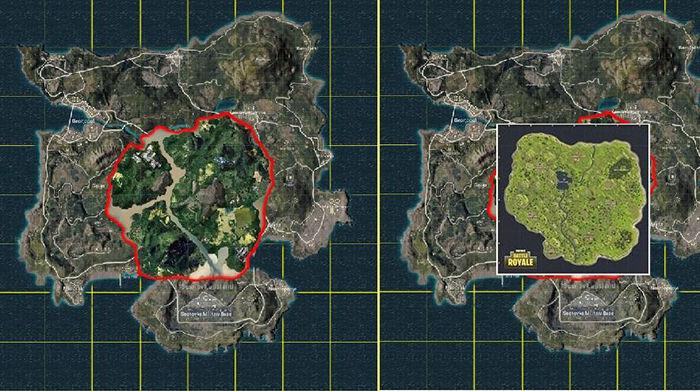 Trucos para juegos survival 5
