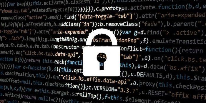 Trucos para mejorar tu privacidad