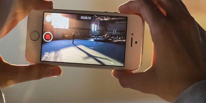 Trucos para tomar mejores fotos con tu smartphone