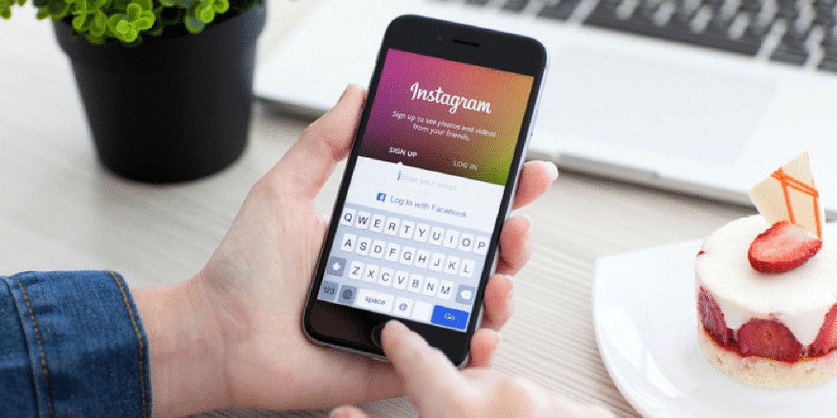 Trucos para ver una cuenta privada de Instagram