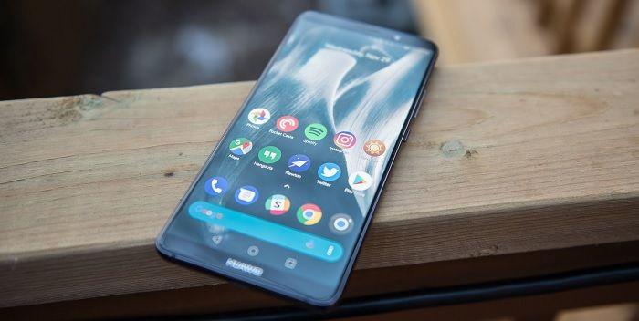 Trucos secretos Android