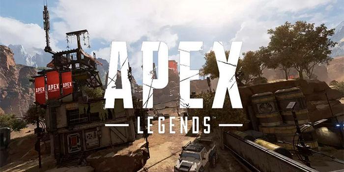 Trucos y consejos para Apex Legends
