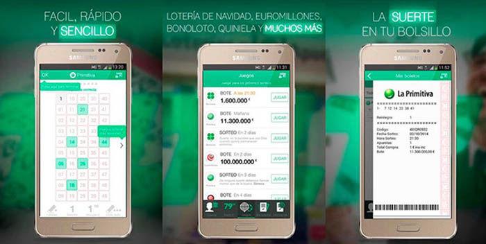 tu-lotero-android
