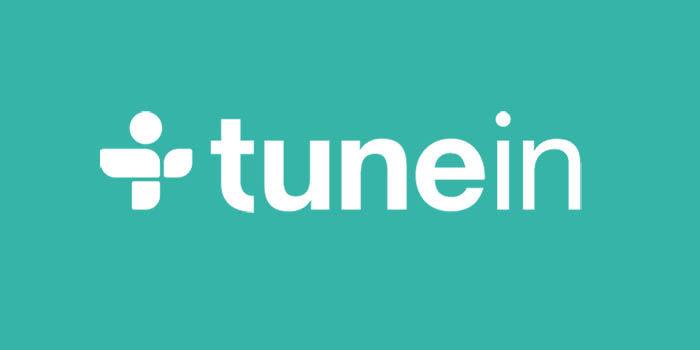 TuneinRadio