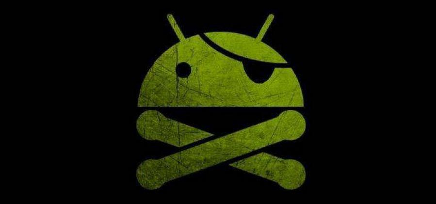 Qué significan las advertencias de seguridad de Android 6.0 Marshmallow