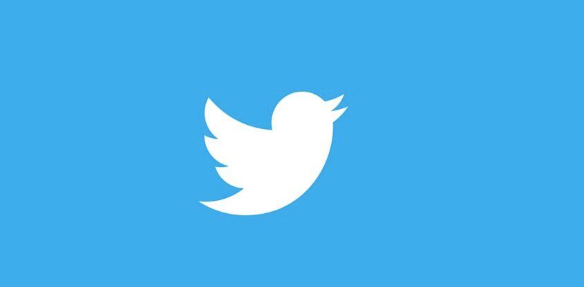Twitter: 6 limitaciones secretas