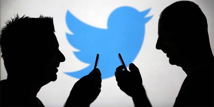 Twitter estrena nueva interfaz