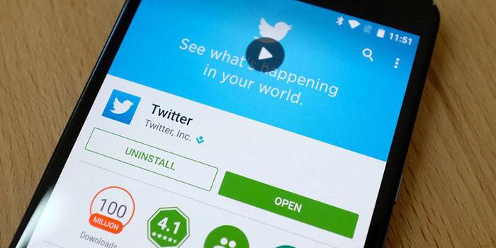 Twitter permite agregar fotos gifs y videos en retuits