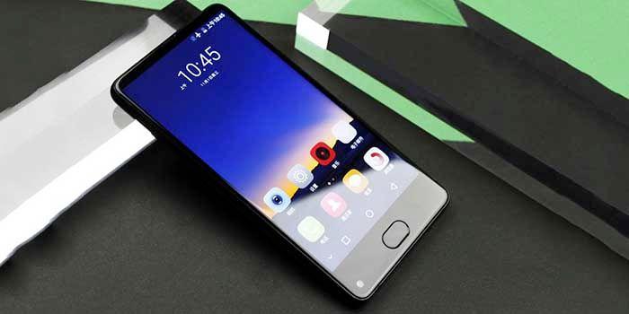 UHANS MX 3G