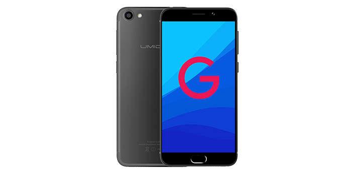 Iphone  Clon Comprar