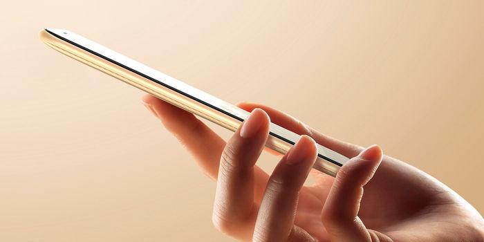 Ulefone S7 caracteristicas