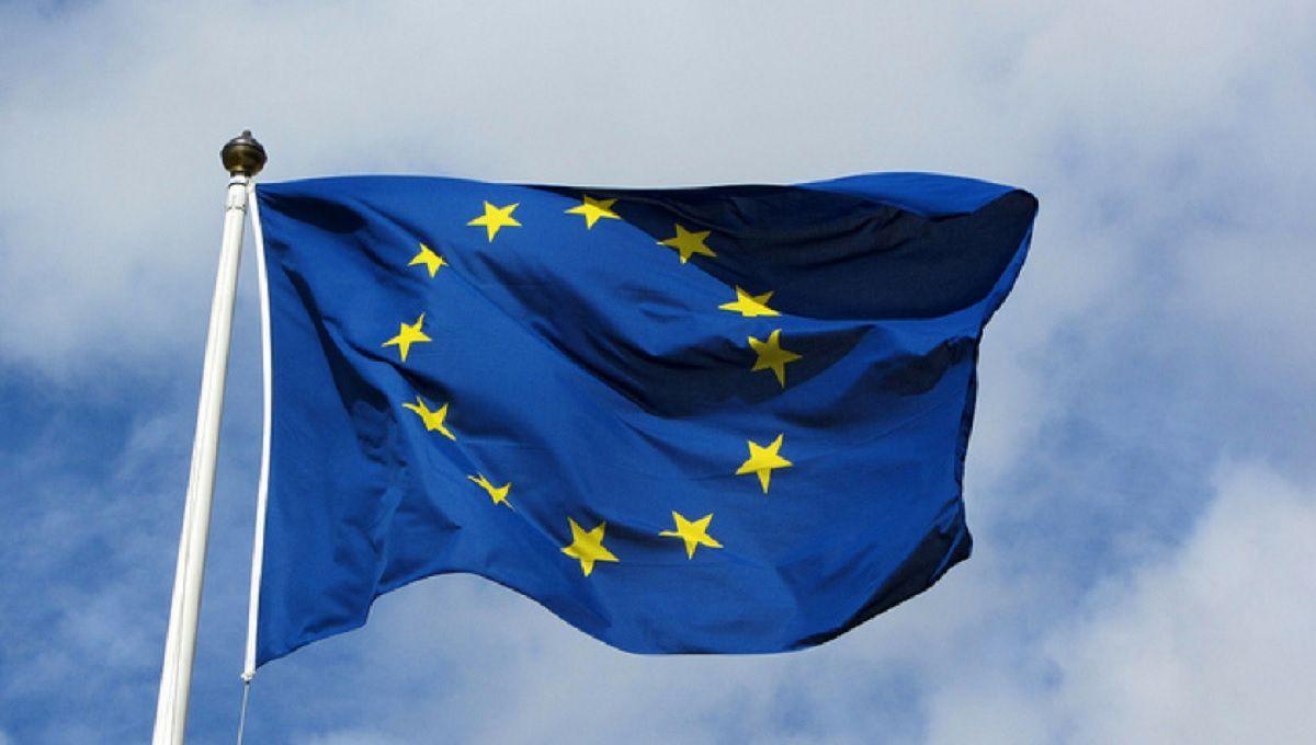 Union Europea prohibe que Google y Apple eliminen aplicaciones
