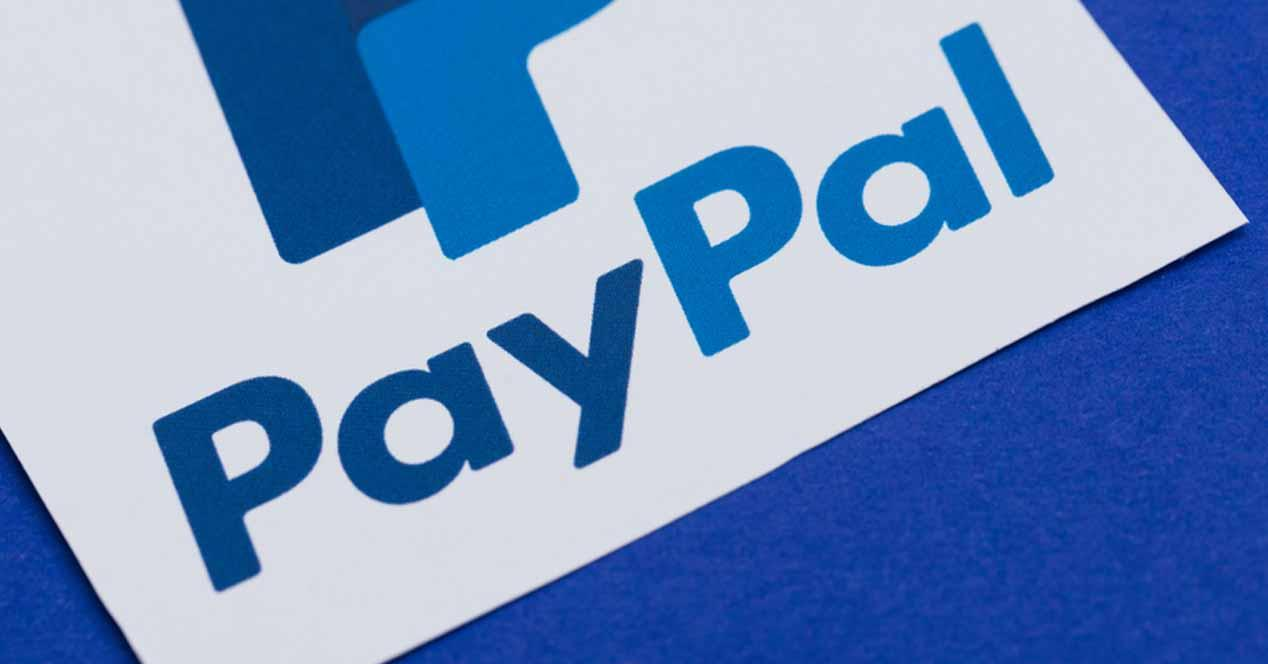 Usa PayPal para pagar tu suscripción a Netflix sin usar tarjeta de banco