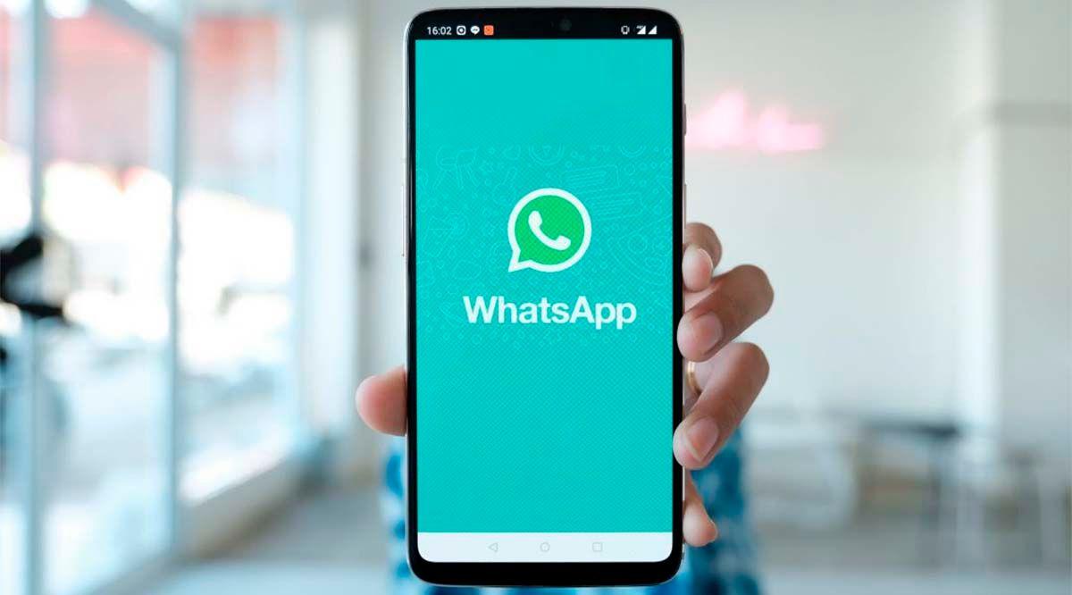 Usar WhatsApp móvil tablet Android al mismo tiempo
