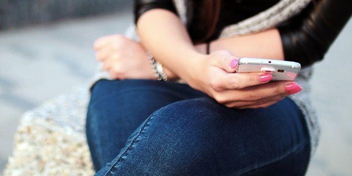 Usar el móvil no causa tumores cerebrales